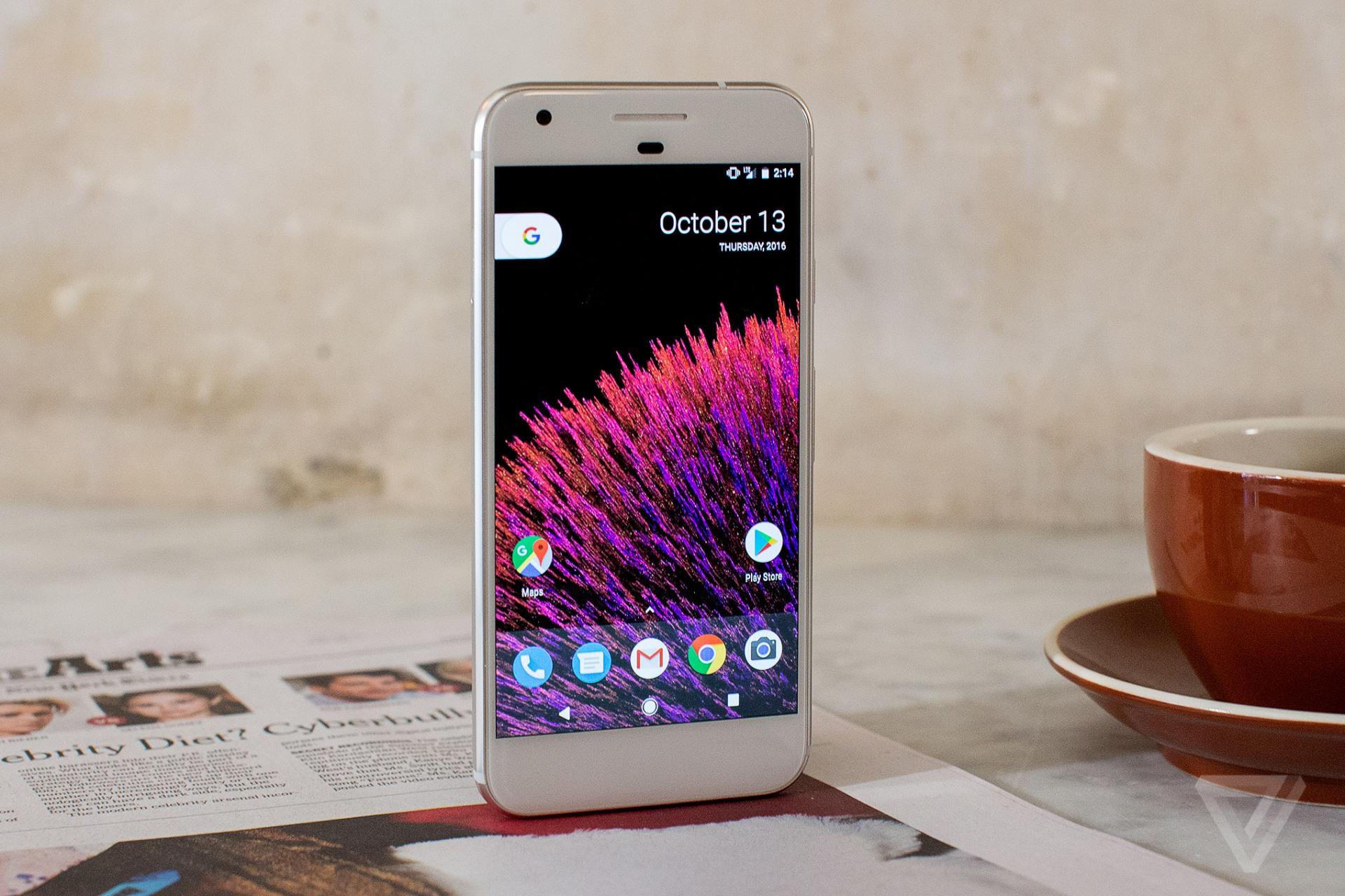 google-pixel-phone-8297